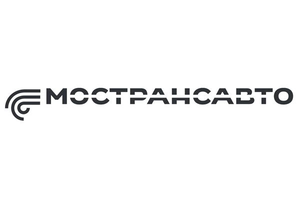 Логотип Автостанция - Справочник Мытищ