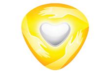 Логотип Мытищинский центр занятости населения - Справочник Мытищ