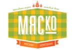 Логотип МясКо (офис компании) - Справочник Мытищ