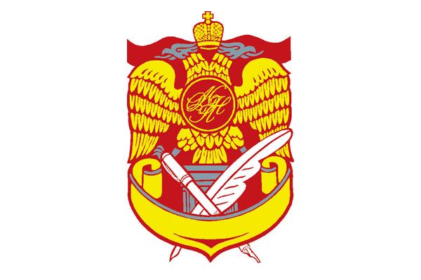 Логотип Нотариус Кузнецова Лариса Равилевна Мытищ - Справочник Мытищ