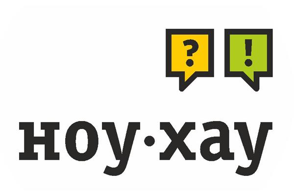 Логотип Ноу-Хау (магазин электроники) - Справочник Мытищ