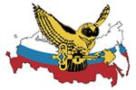 Логотип Охрана (отдел в Мытищах) Мытищ - Справочник Мытищ