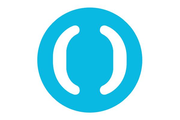 Логотип Банк «Открытие» (банкомат) - Справочник Мытищ