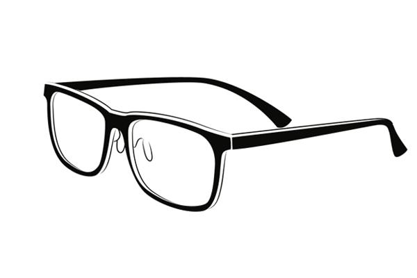 Smart Vision (салон оптики) Мытищи