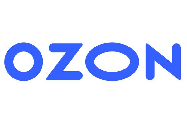 Логотип Ozon Box (постамат в ТЦ «Фрегат») - Справочник Мытищ