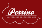 Мытищи, Perrino (фирменный салон)