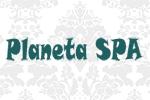 Логотип Планета красоты (спа-салон) - Справочник Мытищ