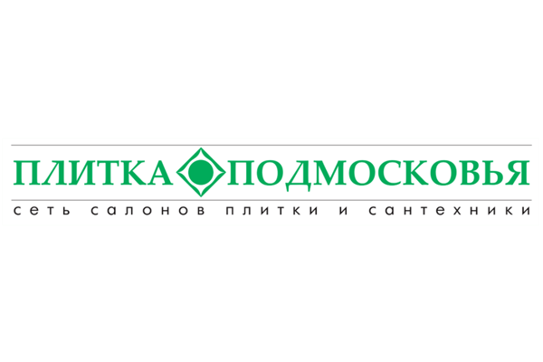 Логотип Плитка Подмосковья (салон керамической плитки) - Справочник Мытищ