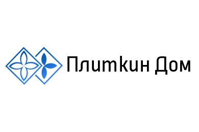Логотип Плиткин дом (магазин плитки) - Справочник Мытищ