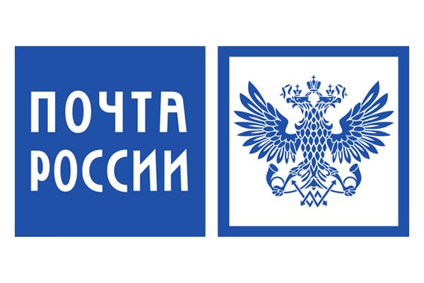 Логотип Мытищи-4 (почтовое отделение связи) - Справочник Мытищ