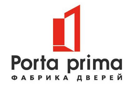 Логотип Porta Prima (фирменный салон) - Справочник Мытищ