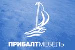 Логотип Прибалтмебель (салон) - Справочник Мытищ