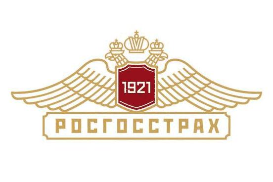 Логотип Росгосстрах (офис «Мытищи») - Справочник Мытищ