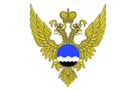 Мытищи, Центральное УГМС (ЛНЗА г.Мытищи)