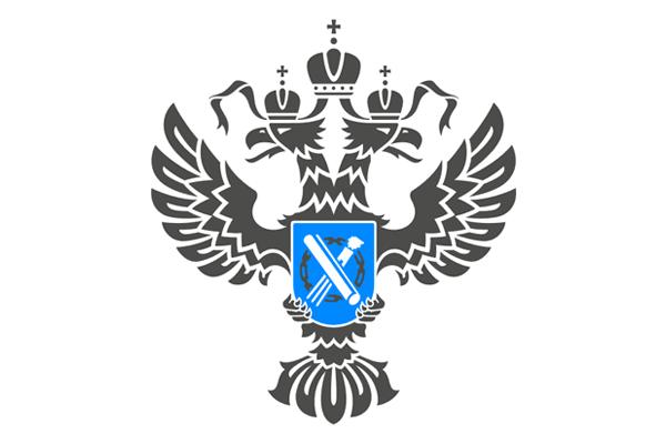 Мытищи, ФКП Росреестра (Мытищинский отдел филиала по МО)