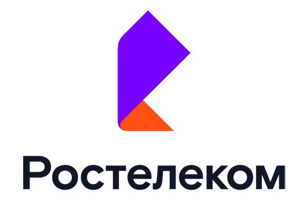 Логотип Ростелеком в Мытищах (центр продаж иобслуживания) - Справочник Мытищ