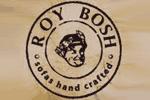 Мытищи, Roy Bosh (салон)