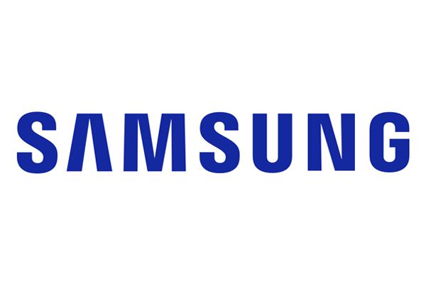 Мытищи, Samsung (фирменный магазин в ТРЦ «Июнь»)