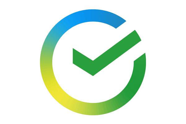 Логотип Сбербанк (банкомат) - Справочник Мытищ