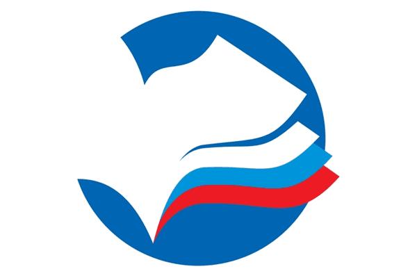 Логотип Средняя общеобразовательная школа № 24 им. 9-ой Гвардейской Краснознамённой стрелковой дивизии г. Мытищи - Справочник Мытищ
