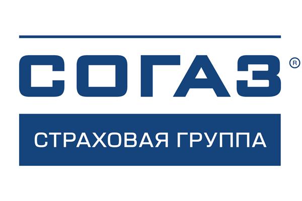 СГ «СОГАЗ» (территориальное агентство «Мытищи») Мытищи