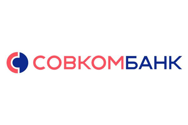 Логотип Совкомбанк (офис №4 Московского филиала) - Справочник Мытищ
