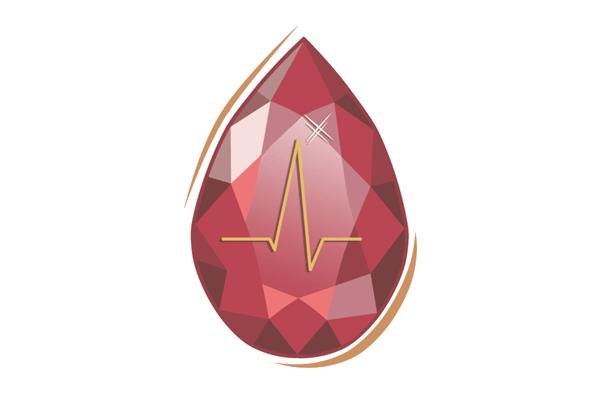 Логотип Отделение переливания крови в Мытищах Мытищ - Справочник Мытищ