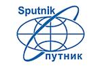 Спутник (турбюро) Мытищи