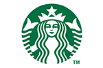 Логотип Starbucks (кофейня) Мытищ - Справочник Мытищ