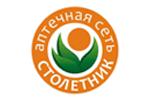 Логотип Столетник (офис) - Справочник Мытищ