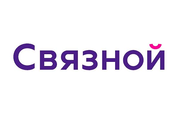 Логотип Связной (салон связи) - Справочник Мытищ