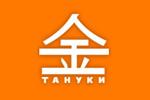 Мытищи, Тануки (японский ресторан)