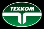 Логотип Техком (магазин) - Справочник Мытищ