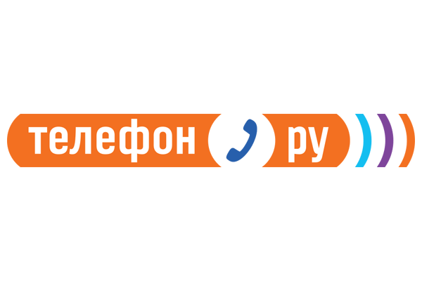 Логотип Телефон.ру (салон) - Справочник Мытищ