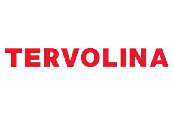 Мытищи, Tervolina (салон обуви)