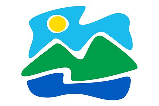 Логотип Триумф (туристическое агентство) - Справочник Мытищ