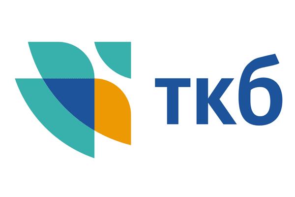 ТКБ Банк (банкомат) Мытищи
