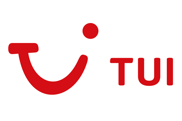 Логотип TUI Мытищи (фирменный офис) - Справочник Мытищ