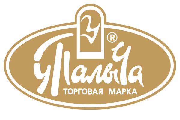 Мытищи, Продукты от Палыча (фирменный магазин)