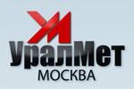 Мытищи, УралМет (офис продаж)