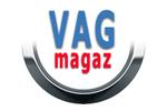 Мытищи, VAGmagaz (магазин-склад розничной торговли)