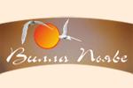 Логотип Вилла Пьяве (ресторан) - Справочник Мытищ