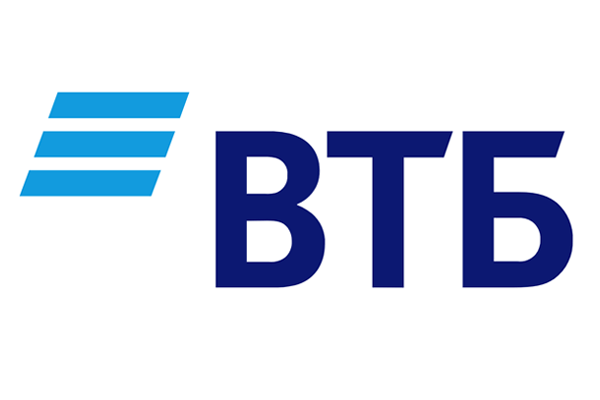 Мытищи, Банк ВТБ (банкомат)