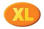 Мытищи, XL-2 (торгово-развлекательный центр)
