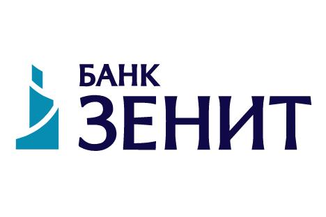 Мытищи, Банк «Зенит» (дополнительный офис)