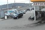 Вебкамера Волковское, 21 Мытищи