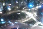 Вебкамера Белобородова — Олимпийский г. Мытищи