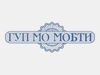 Вебкамера БТИ г. Мытищи